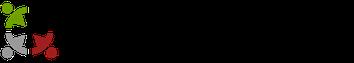 Социологический словарь терминов